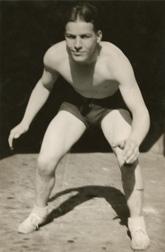 Dyer, William W.