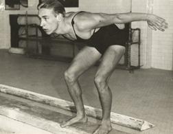 Earlandson, Ralph O.
