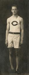 Earle, Samuel E.