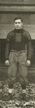 Eckersall, Walter H.