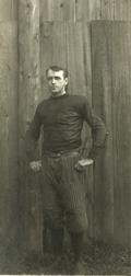 Edwards, John S.