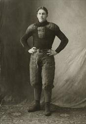 Eldridge, William F.
