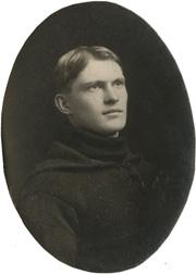 Ewing, Addison A.