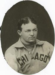 Ewing, Joseph C.