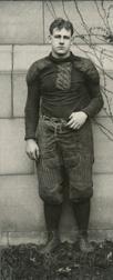 Farr, Ernest W.