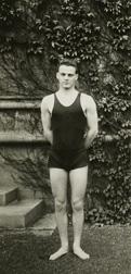 Fellinger, Edwin H.