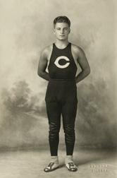Fishman, M. Stanley