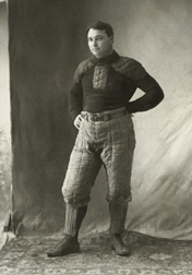 Flanagan, Charles G.