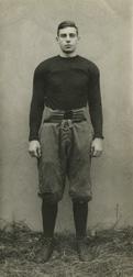 Fleugel, James B.