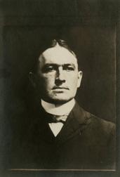 Flint, Joseph M.