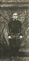 Fonger, Robert V.