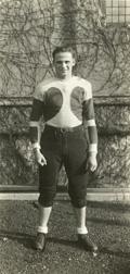 Flinn, Thomas E., Jr.