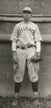 Freeman, Clarence P.