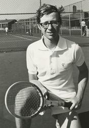 Friedman, Allen