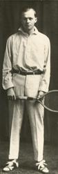 Gardner, Paul E.