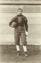 Gardner, William T.