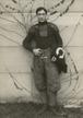Garrey, George H.