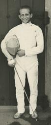 Gelman, George G.