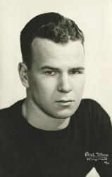 Gillerlain, William J., Jr.