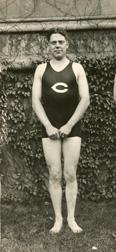 Gleason, William F.