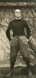 Goddard, Walter W.