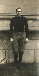 Goettler, Harold E.