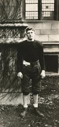 Jorgensen, Norman E.