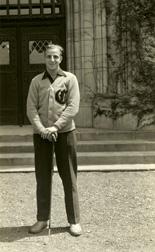 Goldsmith, James K.