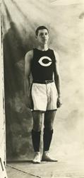 Goldstein, Meyer