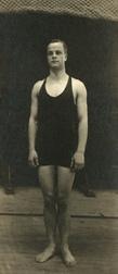 Goodman, Arthur T.