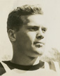 Goodstein, Morton M.