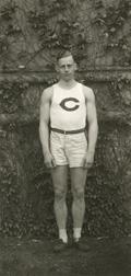 Gorgas, William C.