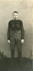 Graham, Percy W.