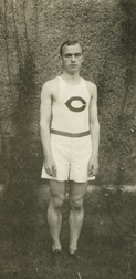 Greene, Charles C.