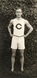 Groman, Herman C.