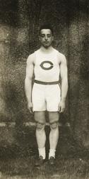 Grossman, Paul