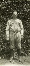 Gubbins, Joseph E.