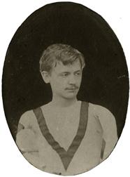 Gundlach, Ernest T.