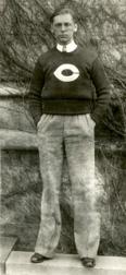 Haarlow, Arnold W.