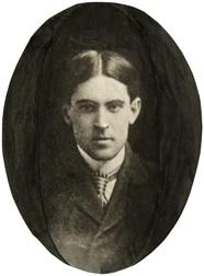 Hagey, John F.
