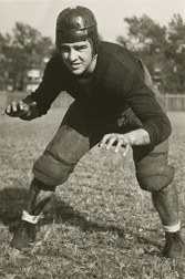Hamberg, Stanley H.