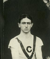Hamill, Ralph C.