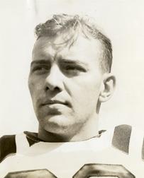 Hawkins, Howard G., Jr.