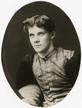 Hering, Frank E.