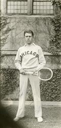 Heyman, Herbert H.