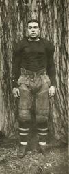 Hibben, Samuel E.