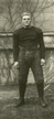 Hobscheid, Fred J.