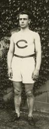 Horton, Ferdinand M.