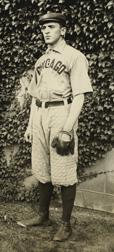 Howe, Charles R.