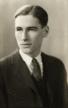 Howe, John P.
